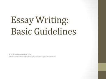 Graduate School Sample Essays - Admissionsessayscom
