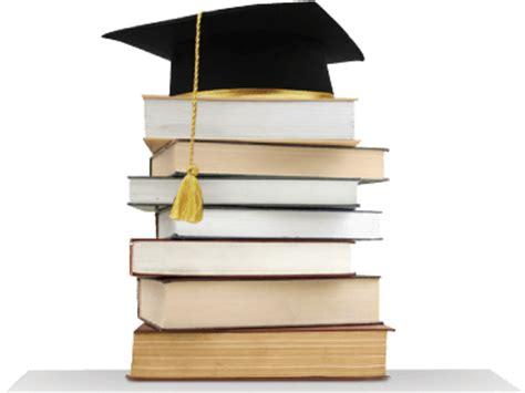 Grad school essay introduction